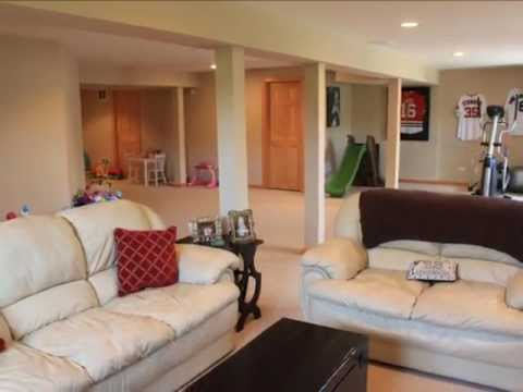 Home for SALE: 16821 Crystal Ct , Tinley Park, Illinois 60477