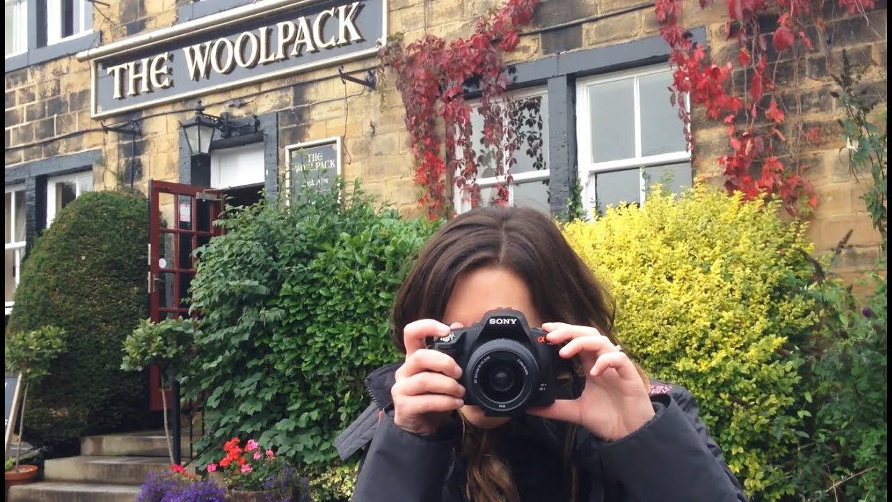 Emmerdale Tours 2019 | Filming Location Coach Trips