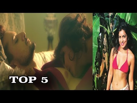 Bollywood Latest Top 5 News || Masala News || Spicy News || Latest  2017