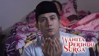Wanita Perindu Surga Episode 12