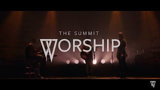Reckless Love | Cory Asbury - by The Summit Worship