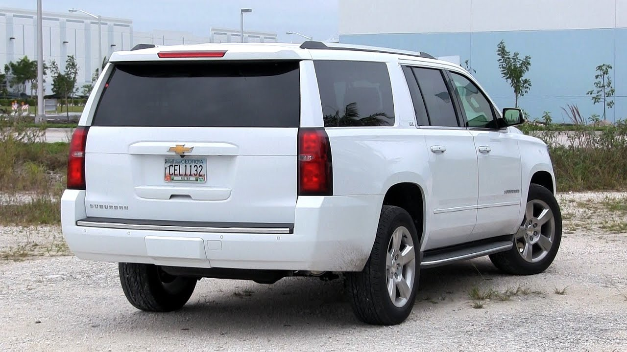 used for suburban sale suv ltz albuquerque htm chevrolet nm vin