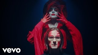 Steven Wilson - Song Of I ft. Sophie Hunger