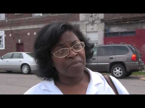 GM workers speak out on concessions contract