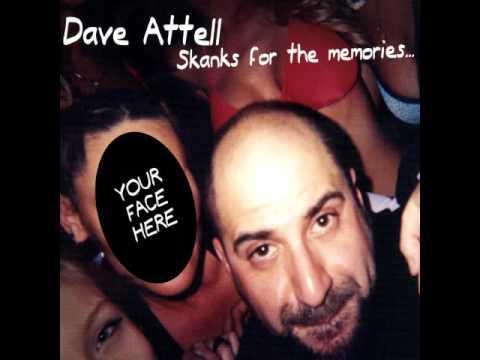 Dave Attell - Skanks For The Memories Full