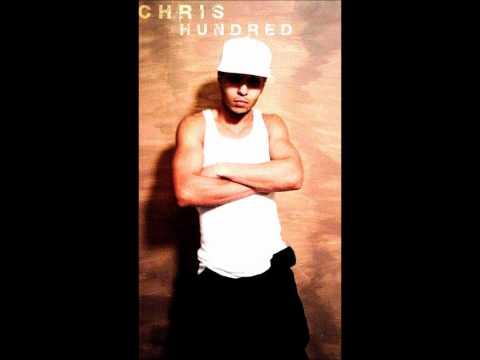 Fire Flame Spitta Remix - Chris Hundred