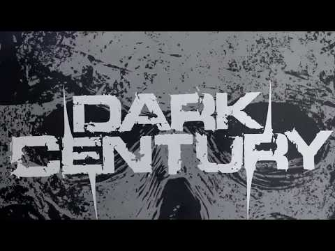 Dark Century - Power to Consume