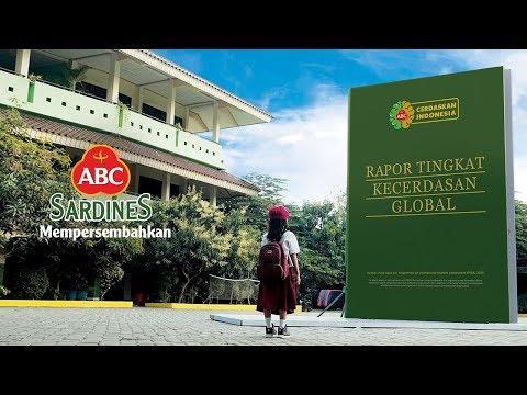 sarden-abc-cerdaskan-indonesia