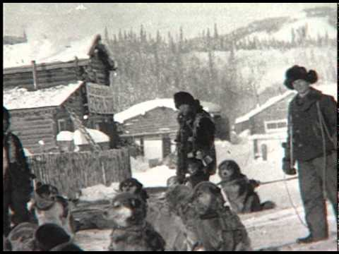 Nahanni History - Poole Field - Part 1.mov