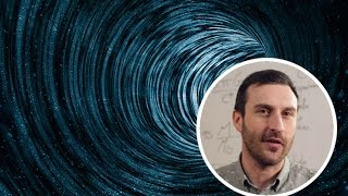 What are black holes, white holes and worm holes? | Space Explained