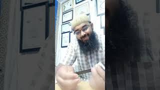 فك السحر وضع في الدمية /الراقي المغربي مراد ابو سليمان
