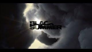 Обзор сериала Black Summer / Черное Лето