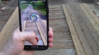 How To Catch Pokemon in Pokemon GO! How To Find and Catch Pokemon in Pokemon GO