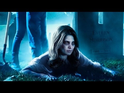 Best Horror Movies Comedy 2016 New Horror Movies 2016 Full ...