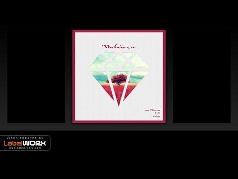 Hugo Villanova - Fade (Original Mix)