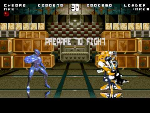 Robot fighting games for sega genesis team fortress 2 xbox 360 game