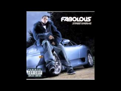 Fabolous not give a fuck foto 813