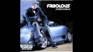 Not Give A Fuck - Fabolous