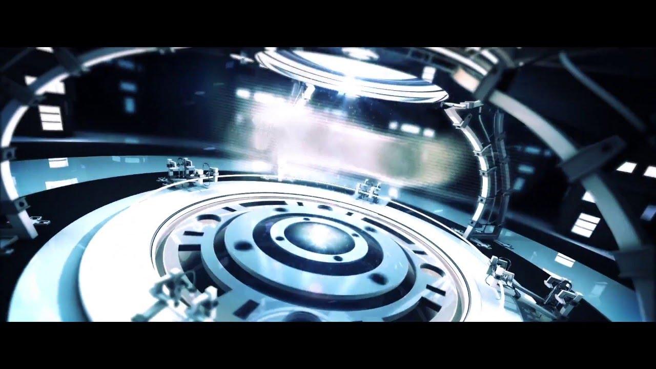 Download TANUS - Khunrath (Official Video)