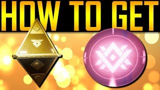 Destiny 2 - 40 SLEEPER NODES! 45 DATA FRAGMENTS! Exotic Loot!