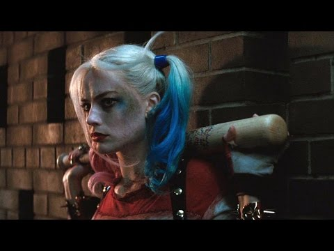 Ready for the final battle | Suicide Squad | Extended Cut