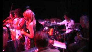 Candy Dulfer - Shake Everything You