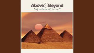 Aurora (Sunny Lax Remix)