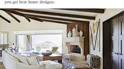 Arizona Affordable Interior Designer