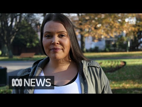 We Can, We Do: The Woman Keeping Tasmania's Indigenous Language Alive