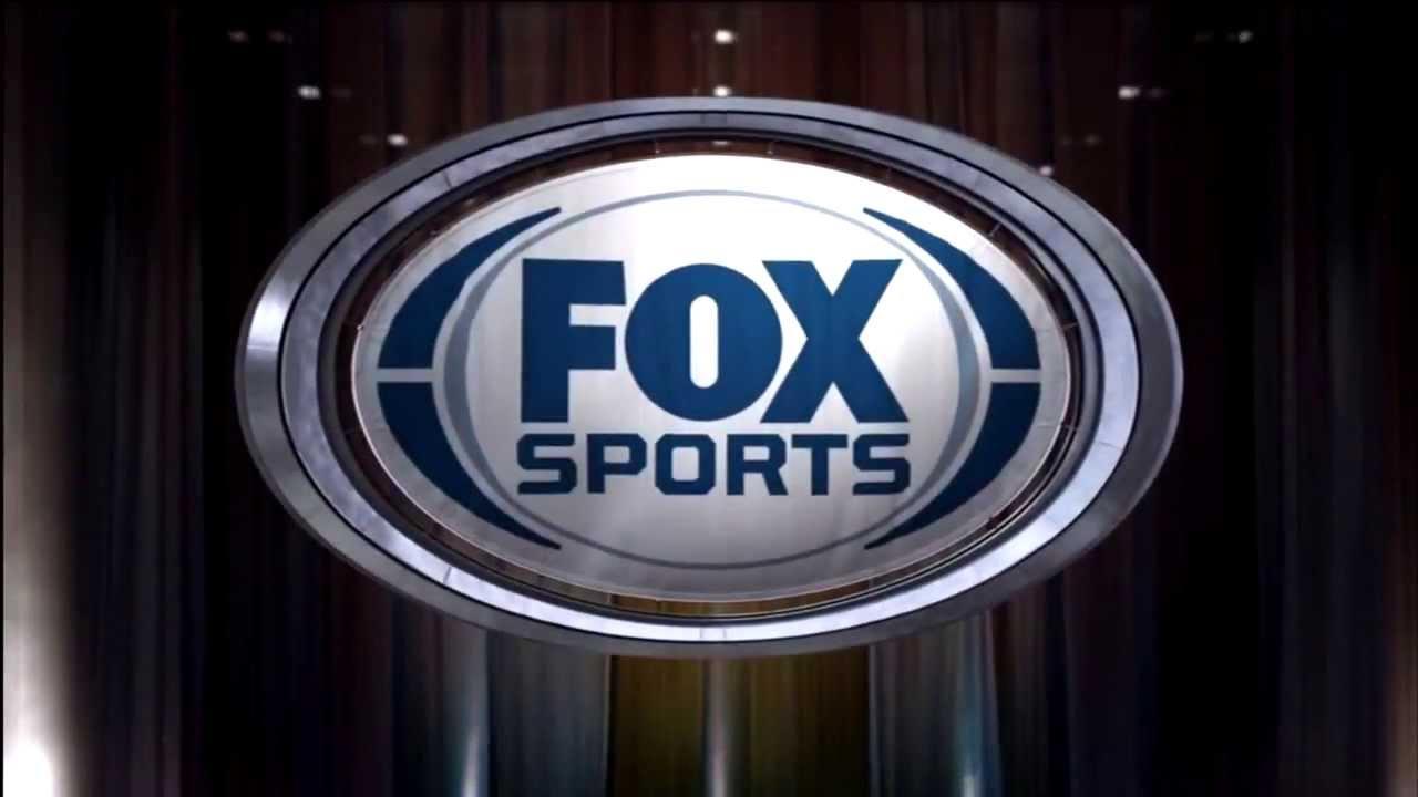 Fox Nashville