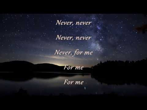 Loren Allred - Never Enough (Lyrics) from...