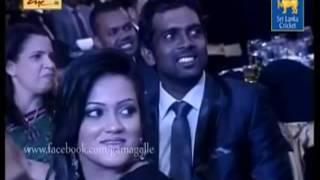 Angata ena ewata gahana hati  4   Sri lankan funny videos by  gossip lanka matara