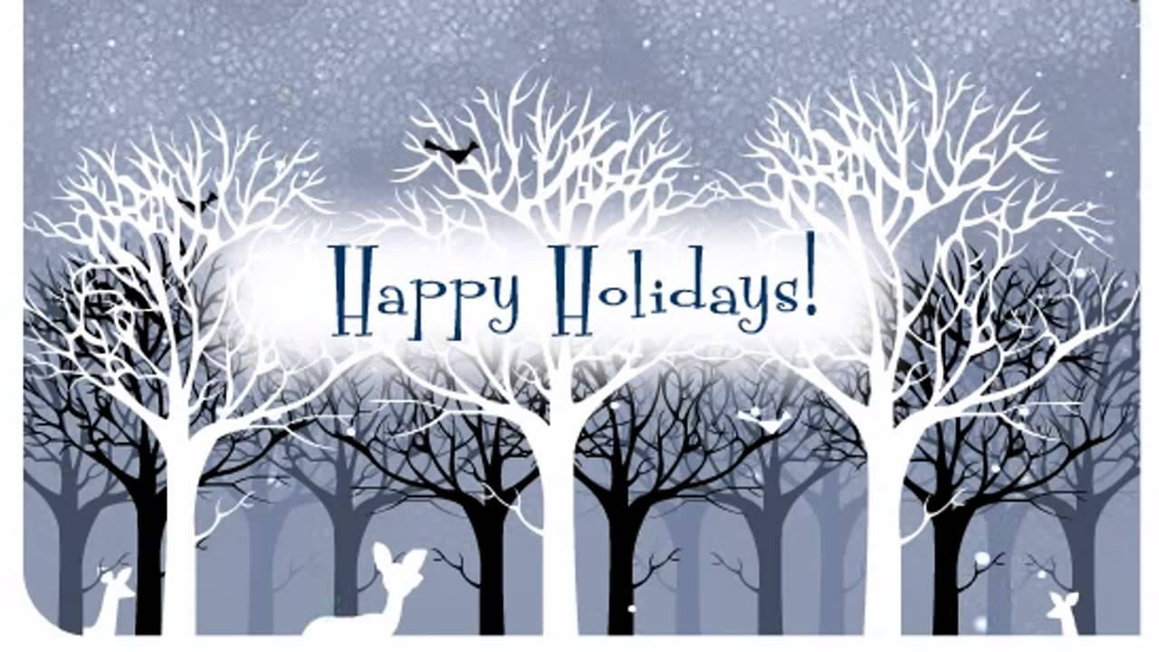 Season greetings wishes ecards messages greetings cards season greetings wishes ecards messages greetings cards video 07 07 m4hsunfo