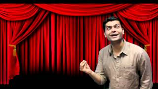 Hansi Toh Phansi Review by 93.5 Red FM Bajaate Raho