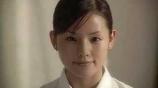DTI presents 小西真奈美「今日の大丈夫」05/11/23 「毎日お勤めご苦労...