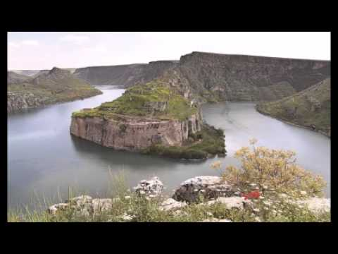 Historic castle turns 'touristic'