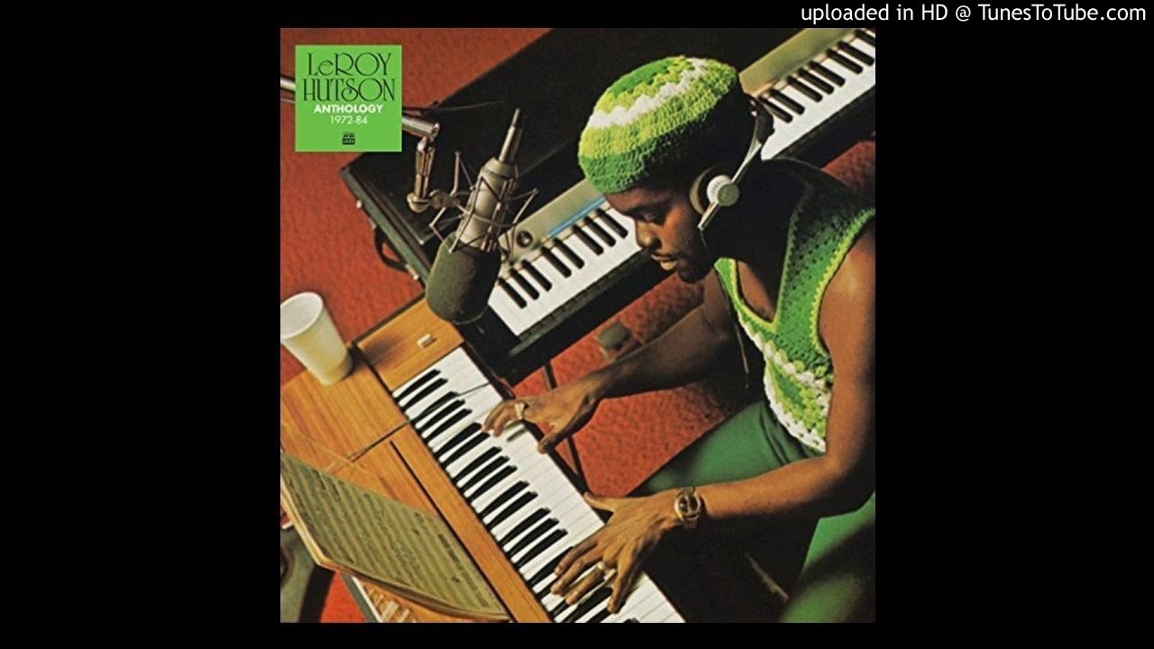 leroy-hutson-now-that-i-found-you-funq-stylistic