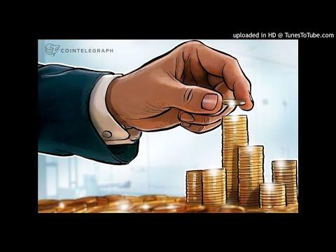 Bitcoin Cash Price Explosion And Bitcoin BTC Price Crash - 134