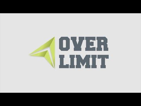 TRAILER OVERLIMIT - GEAN VERNES