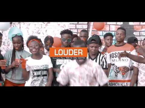 Louder Sanatana Karma & Eddy Profit