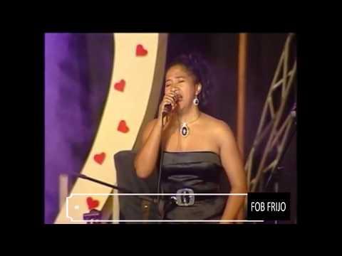 Eritreritra Tarika Njila