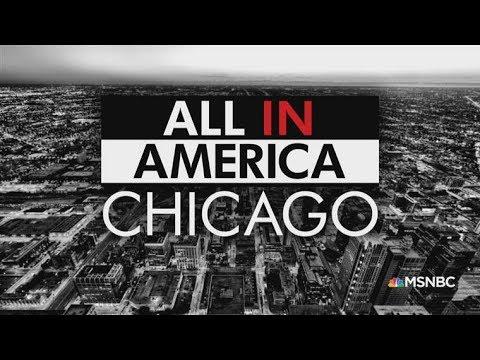 All In America: