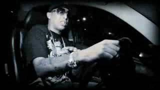 Nengo Flow - a milli freestyle