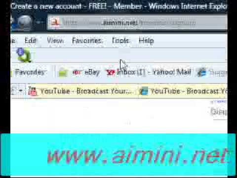 How to Download free mp3 files songs Episode 7