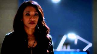 vuclip The Flash: S2E19 - Opening Scene/Powerless Barry