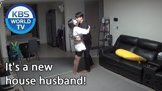 Download It's a new house husband! (Mr. House Husband) | KBS WORLD TV 201022
