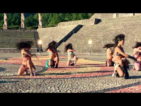 Daddy Yankee   Limbo Dvj Jotha Video Remix Full HD