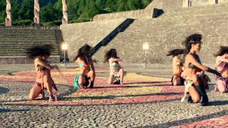 Daddy Yankee   Limbo Dvj Jotha Video Remix Full HD