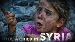 Mustafa Avşaroğlu - To Be a Child in Syria | Emotional Piano Music | Epic Music VN