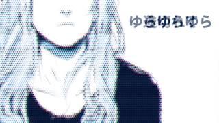 Cover | 「YURAGI」歌ってみた